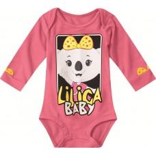 BODY LILICA RIPILICA REF 10110928