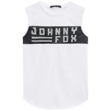 CAMISETA MASCULINA JOHNNY FOX 41225