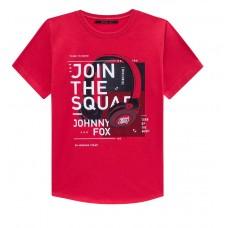 CAMISETA JOHNNY FOX REF 42056