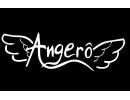 Angerô