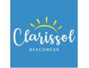 Clarissol