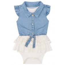 CONJUNTO INFANTI BABY REF 29739