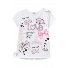 BLUSA INFANTI REF 39012