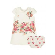 VESTIDO INFANTI BABY REF 39080
