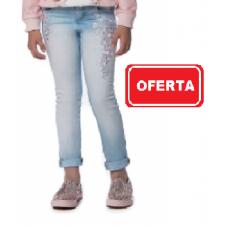 CALÇA JEANS PETIT CHERIE REF 10.12.11010