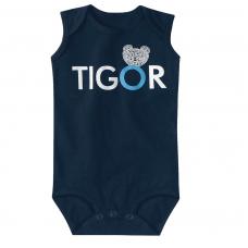 BODY TIGOR REF 10207126