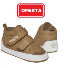 ABOTINADO TIGOR REF 10206337