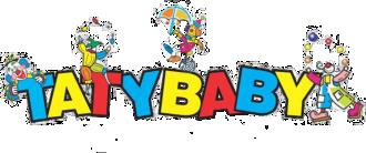 TatyBaby